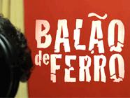 """BALÃO de FERRO """"Soul Do Rock"""" :: Sessão para """"À Sombra de Deus IV"""""""