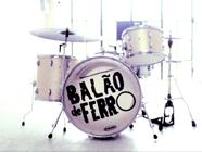 """BALÃOdeFERRO :: Teaser #OO1"""
