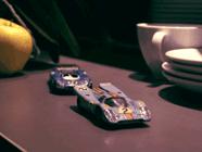 """SUPER CARS"""